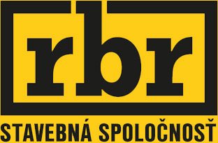 RBR logo old