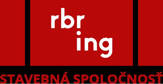 RBR ING